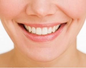 Răng sứ titan sử dụng được lâu không?