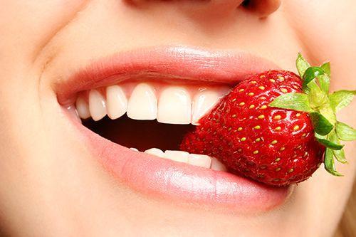 Một số cách chăm sóc răng sau khi cấy ghép Implant 3